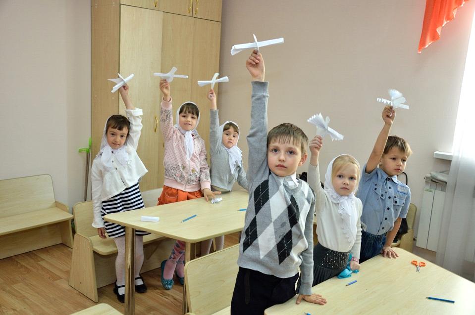 Программа вертоград для воскресных школ скачать