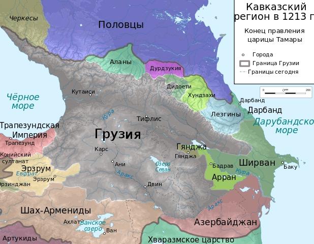 618px-Caucasus_1213_AD_map_ru_svg