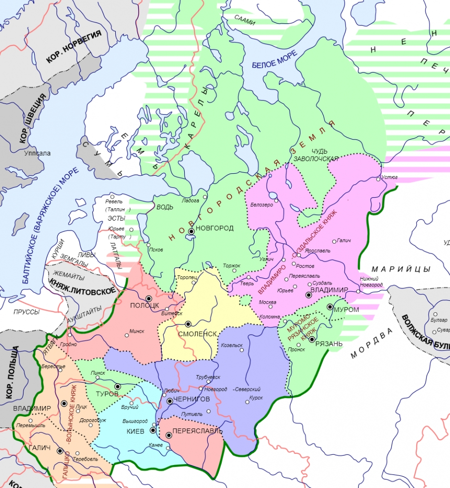 могли заговорить новгородская земля в 12-13 веках АВИАЛИНИИ, представительство